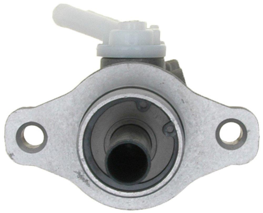 Raybestos MC391298 Professional Grade Brake Master Cylinder
