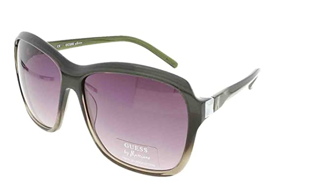 Gafas de sol GUESS by Marciano GM 619: Amazon.es: Ropa y ...
