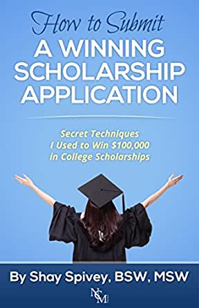 Mensa Canada Scholarship Programme