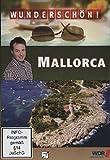 Wunderschön! - Mallorca