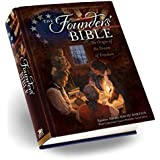 The Founders' Bible