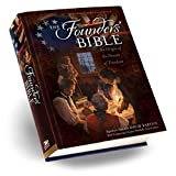 img - for The Founders' Bible book / textbook / text book