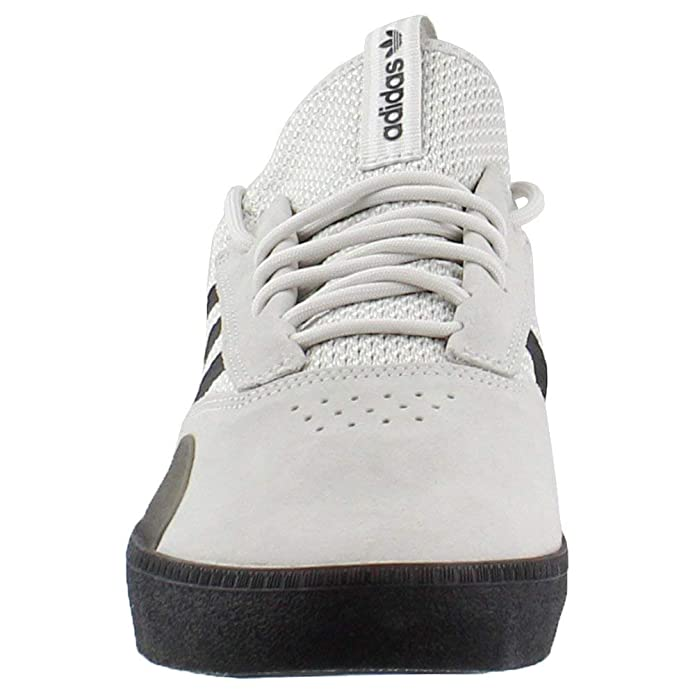 factory price ae0d8 0ab70 Amazon.com   adidas 3ST.001 Skate Shoes Mens   Skateboarding
