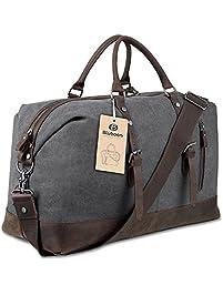 Travel Duffel Bags   Amazon.com