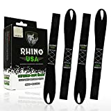 by Rhino USA (1499)  Buy new: $19.97$13.97
