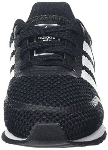 Nero Unisex Fitness N 5923 I Da 000 Scarpe Ftwbla El Adidas Gritre negbás Bambini 0zpanxqp