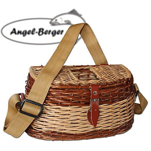 Angel Berger Wickelblei Angelblei