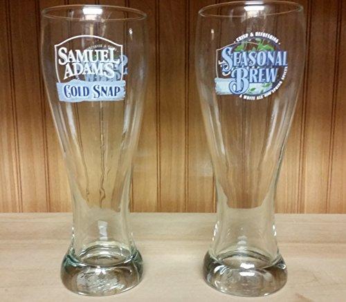 sam-adams-cold-snap-glasses-set-of-2