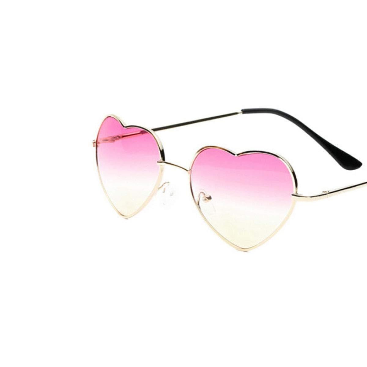 Hengtongtongxun Gafas de Sol de, Gafas de Sol de Hombre y ...