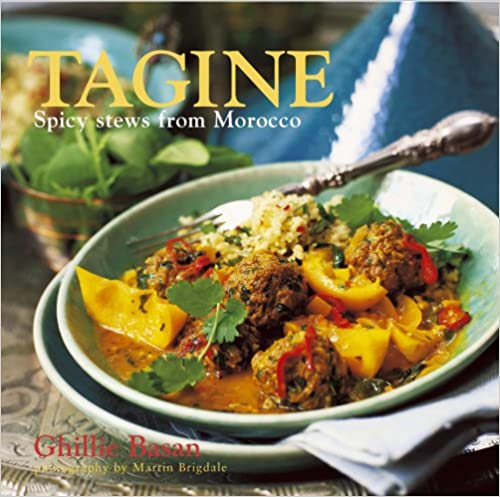 Download tagine spicy stews from morocco by ghillie basan pdf download tagine spicy stews from morocco by ghillie basan pdf forumfinder Image collections