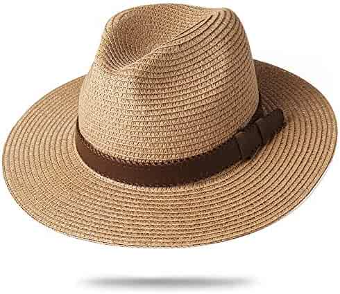a41f9de9d Shopping Last 90 days - Hats & Caps - Accessories - Men - Clothing ...