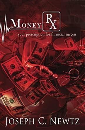 MoneyRX