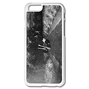 Uncommon Full Protection Manipulation IPhone 6 Case For Family