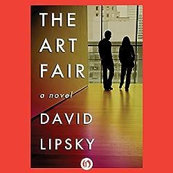 The Art Fair