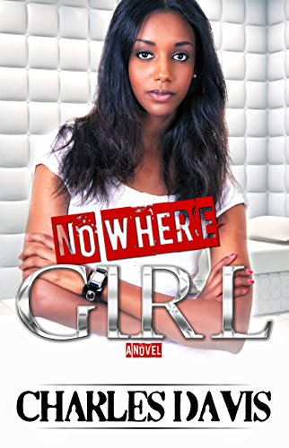 Search : Nowhere Girl- Classic Novel