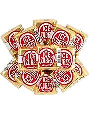 Moritz Ices Cubes 130 ud Cubo 1,44 kg