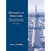 Dynamics of Structures (5th Edition)