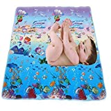 Cartoon Eva Foam Mat,pad Floor For Baby Games Soft Developing Crawling Rugs,baby Play Puzzle Educational,soft,sports