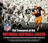 The Treasures of the National Football League
