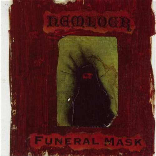 (Funeral Mask)