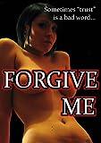 Buy Forgive Me