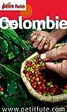 Colombie (Country Guide) par Labourdette