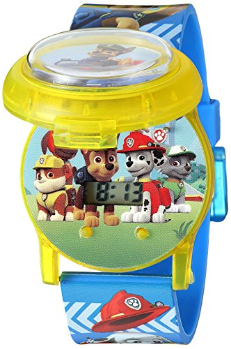 Most Popular Novelty Watches