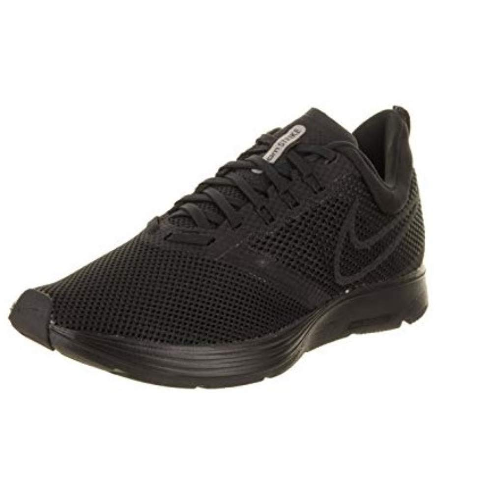 22b1b27b78dfe Galleon - Nike Zoom Strike