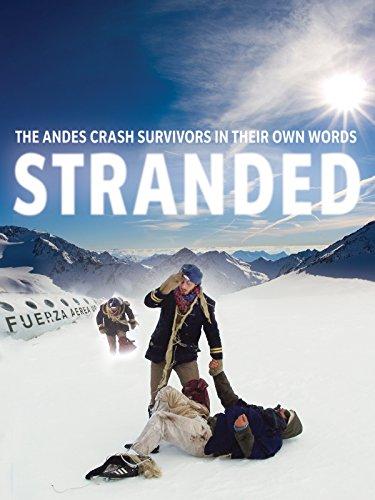 Stranded-English-Subtitled