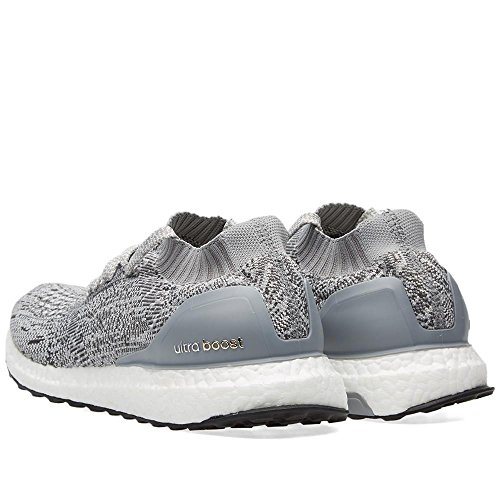 Mens Uncaged adidas adidas Grey Performance M Running Ultraboost Performance Shoe A1Xtxwnx