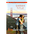 The Undateable (Librarians in Love)
