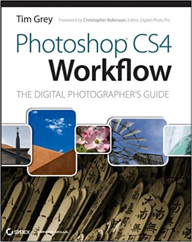 Ebook Photoshop Cs4
