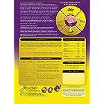 51hOy3E0V L. SS150  - Zignature Turkey Dry Dog Food
