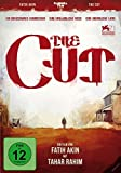 The Cut (2014) ( Rez (Kesik) ) [ NON-USA FORMAT, PAL, Reg.2 Import - Germany ] by Trine Dyrholm