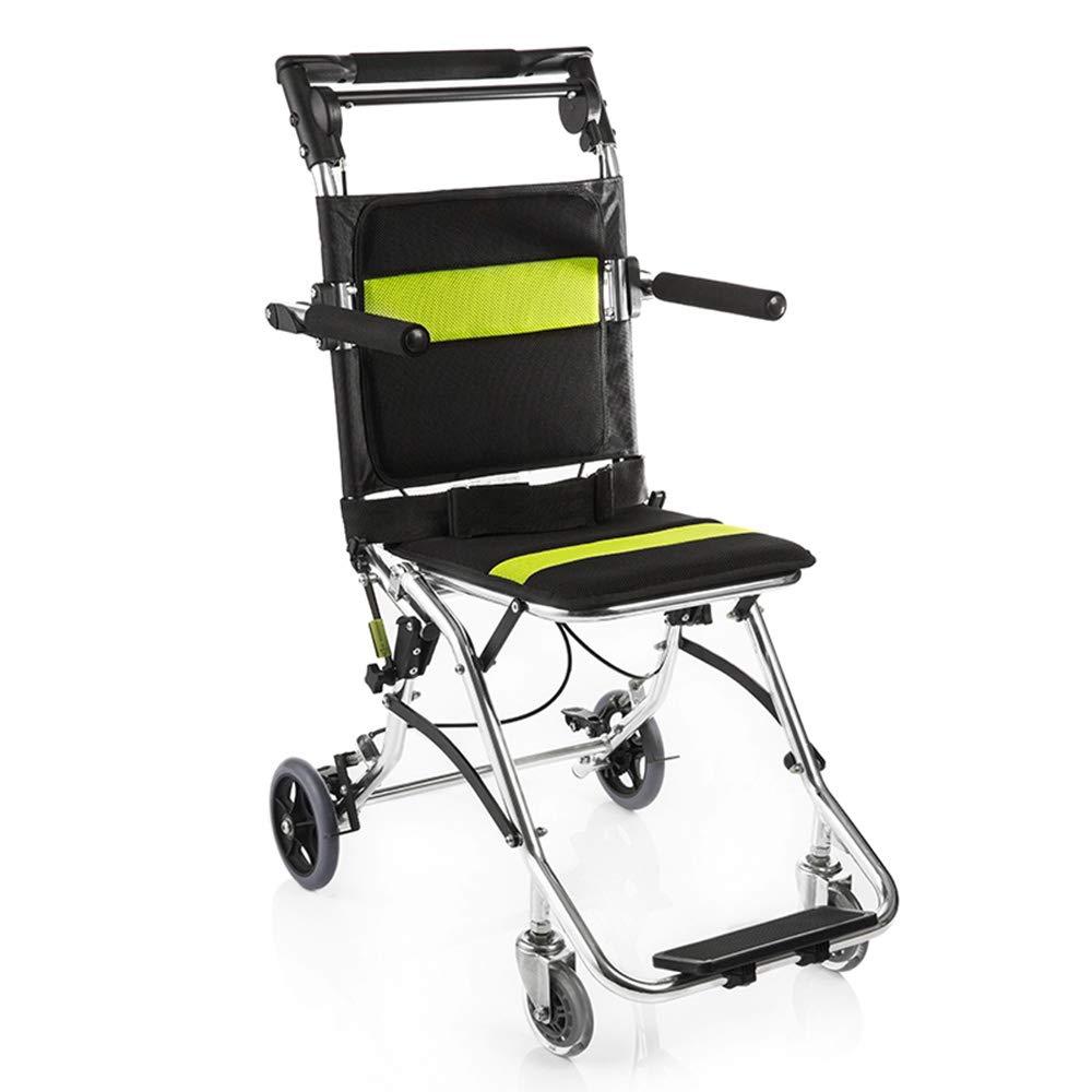 超安い品質 Mldeng 介助式車いす 6.74kg 折りたたみ 簡易車椅子 アルミニウム合金 コンパクト コンパクト 軽量 簡易車椅子 キャリーバッグ付き ブレーキ付き 通気性 携帯 6.74kg 福祉用具 航空機 B07H4HMZJD, クロスキャンパー:54cb6cd5 --- a0267596.xsph.ru
