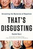 That's Disgusting, Rachel Herz, 0393344169