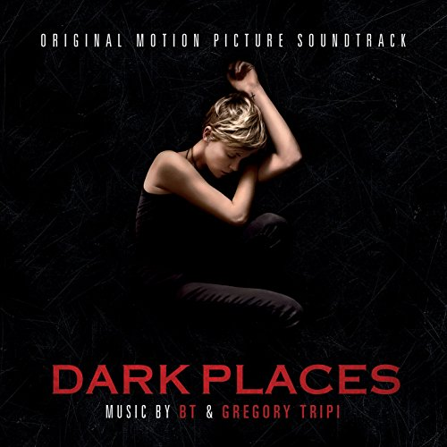 Dark Places (2015) Movie Soundtrack
