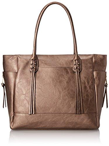 emilie-m-dawn-tote-shoulder-bag-gunmetal-one-size