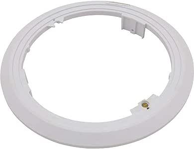 Amazon Com Aladdin 500p Aladdin Plastic Adapter Ring