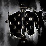 Das Seelenbrechen [2 LP][Gold]