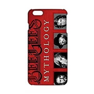 3D Case Cover Bee Gees Phone Case for iphone 5c