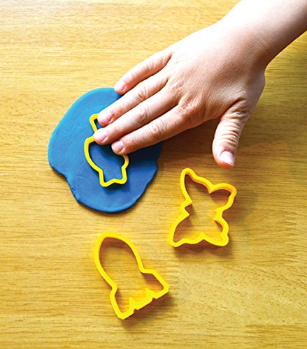 Play-Doh Tool Box by Play-Doh (Image #4)