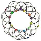 Toysmith Small Magic Loops Toy