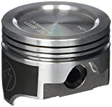 Speed Pro Sealed Power  L-2323F30 Power Forged Piston