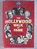img - for The Hollywood Walk of Fame book / textbook / text book