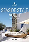 Seaside Style: Exteriors Interiors Details (Icons)