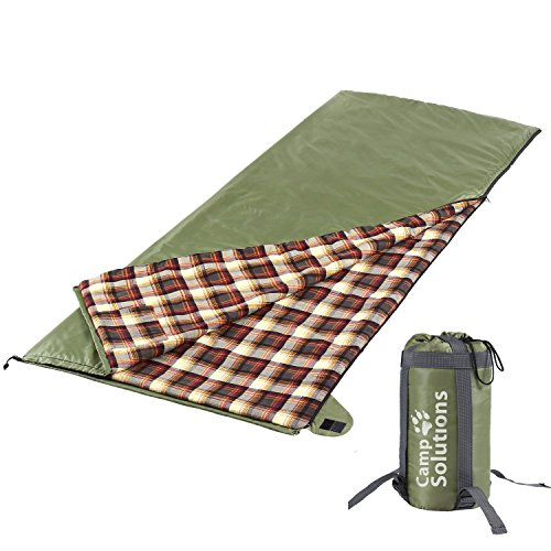 Camp Solutions Sleeping Carrying Temperatures product image