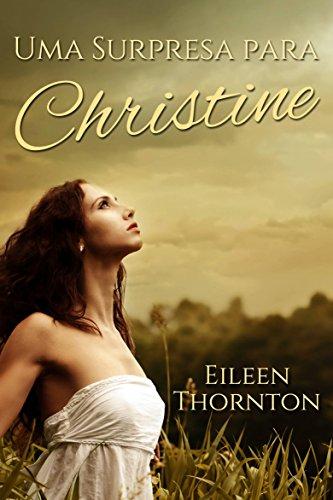 Uma Surpresa para Christine