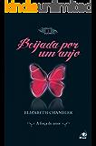 Beijada por um Anjo 2: A Força do Amor