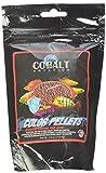 Cobalt International ACI21201 Cobalt Color Pellets, 4-Ounce